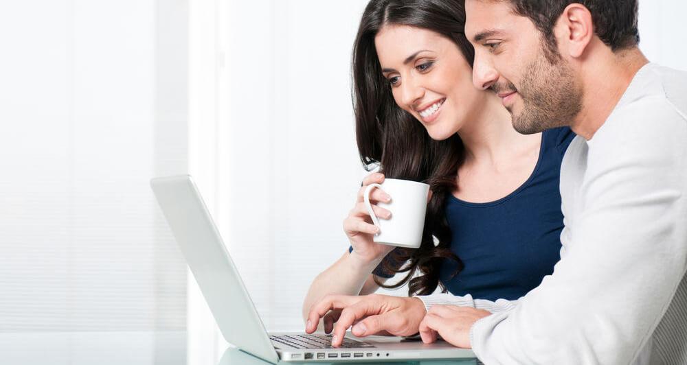 Planilla CNT en línea